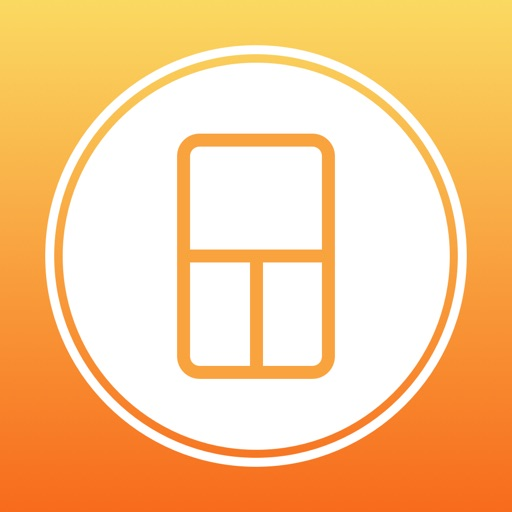 Collage Story Creator for IG iOS App