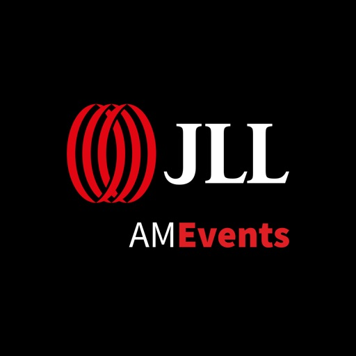 JLL AM Events