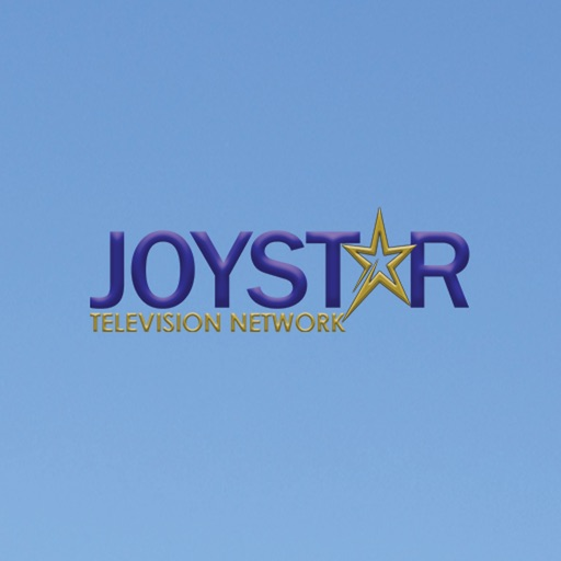 Joystar TV
