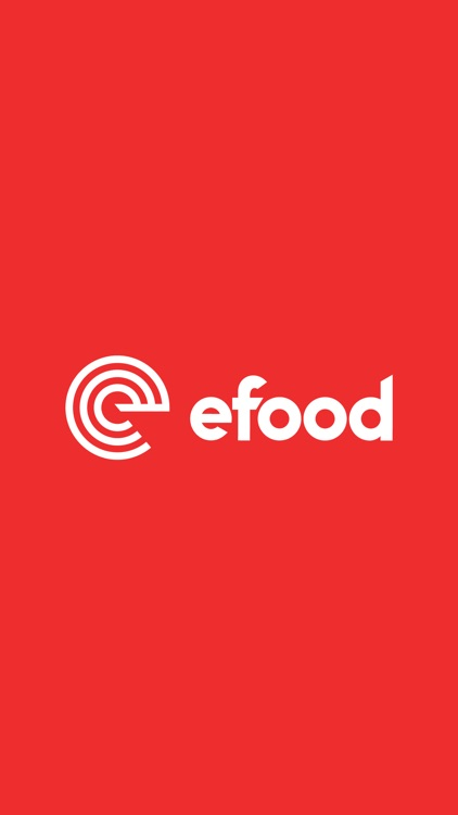efood.gr screenshot-0