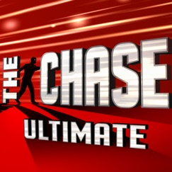 The Chase: Ultimate Edition app tips, tricks, cheats