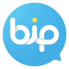BiP - Mesajlaş, Görüntülü Ara