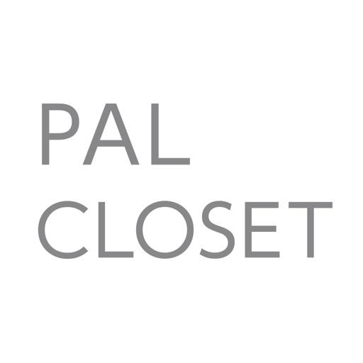 PAL CLOSET (パルクローゼット)