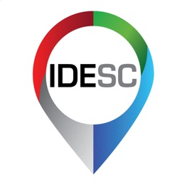 IDESC