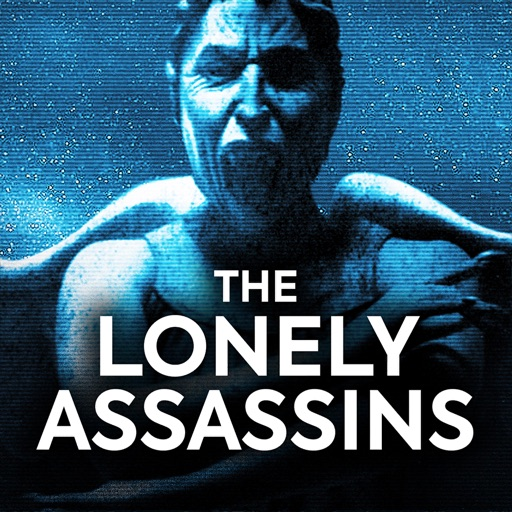 Doctor Who: Lonely Assassin‪s review
