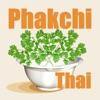パクチー タイ語キーボード - iPhoneアプリ