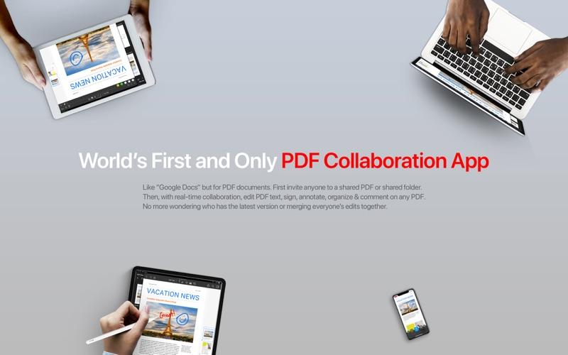 https://is2-ssl.mzstatic.com/image/thumb/Purple124/v4/9a/87/f6/9a87f61a-7408-ac57-7246-c7a65ce758fd/b907a046-2795-4744-83b3-841ff350916c_PDF_Edit_mac_app_store_screenshots_3.jpg/800x500bb.jpg