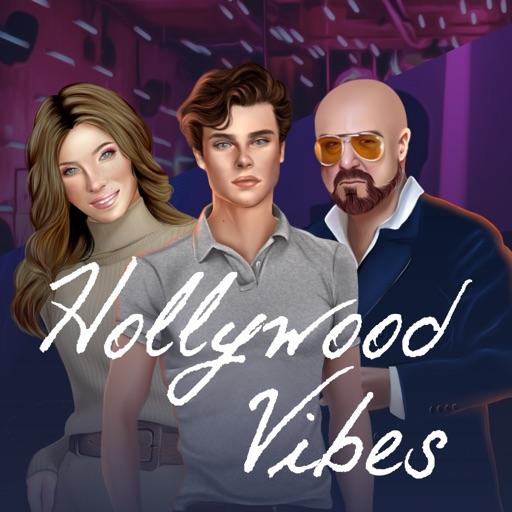 Hollywood Vibes: Игра