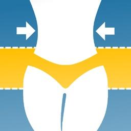 Make me thin fat body editor
