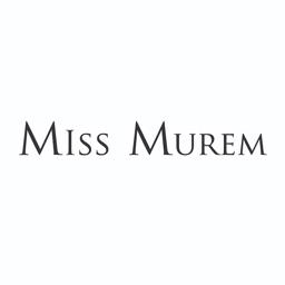 Miss Murem