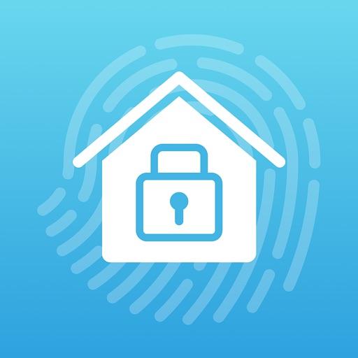 Home Security Camera - IP CCTV
