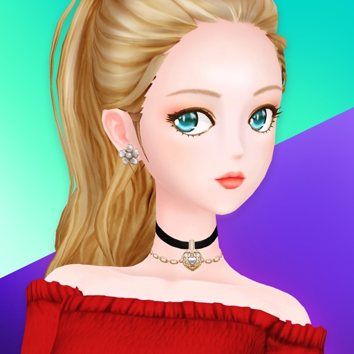 STYLIT - Dress up Game