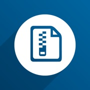 Archiver for iPhone