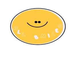 Alice's Sticker Pack