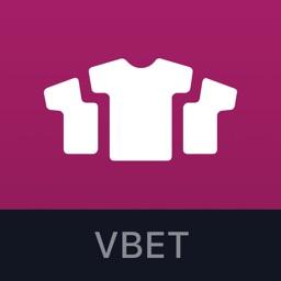 Fantasy Sports by Vbet