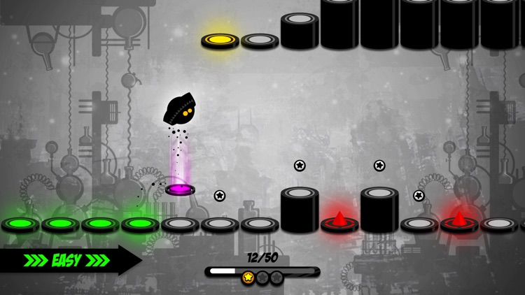 Give It Up! 2 Rhythm Challenge screenshot-6