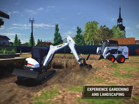 Construction Simulator 3 screenshot 18