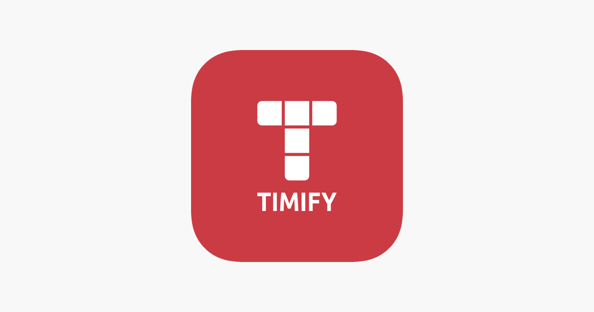 Image result for TIMIFY