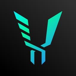 IBEX: Stock Portfolio Tracker