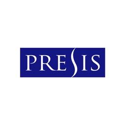 プレシス - 新築マンション検討手帳