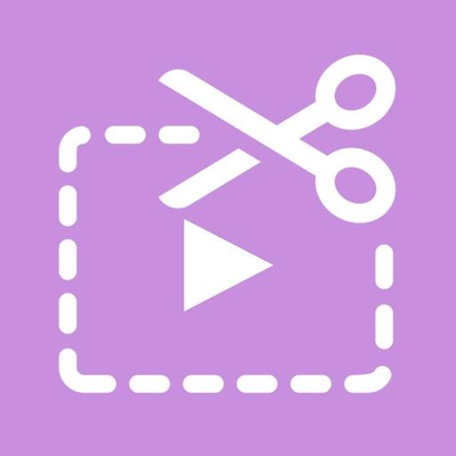 Bulk Video Crop
