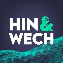 Hin&Wech