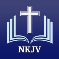 Codes for NKJV Bible Holy Version Revise Hack
