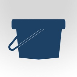 Mini Bucket - BitBucket Client