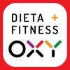 OXY: Treningi i Prosta Dieta - iPhoneアプリ