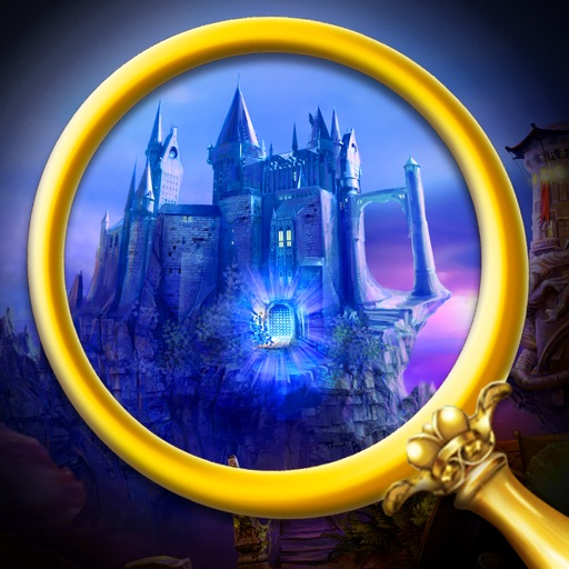 Midnight Castle - Mystery Game