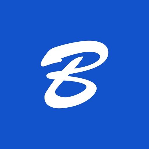 BellisBox - социальная сеть