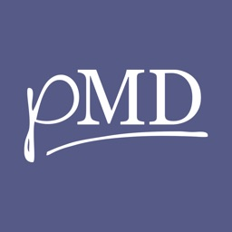 pMD Charge Capture & Messaging