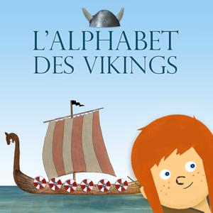 LAlphabet Viking