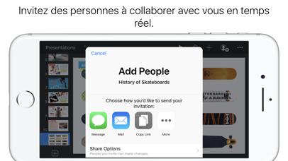 iWork s'installe sur iPhone !-capture-4