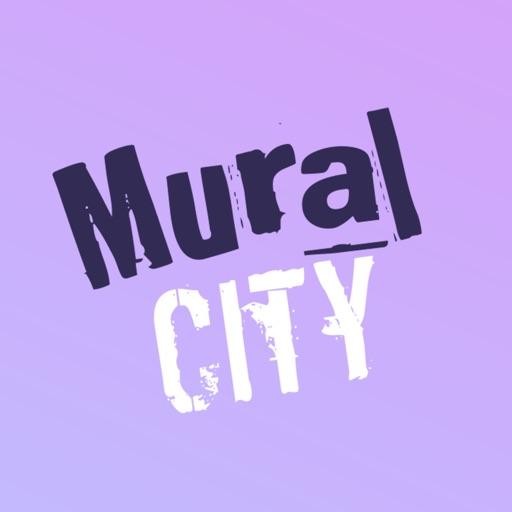 Mural City - Photo Editor