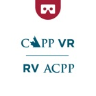 RV ACPP icon