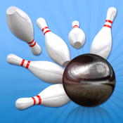 My Bowling 3D icon