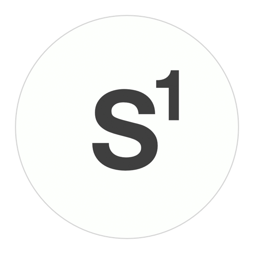 ScrumOfOne