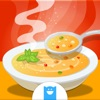Soup Maker Deluxe-スープメーカー・ラックス - iPhoneアプリ