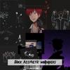 Black Aesthetic Wallpaper HD !