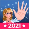 Palmistry & Horoscope Guide - iPhoneアプリ
