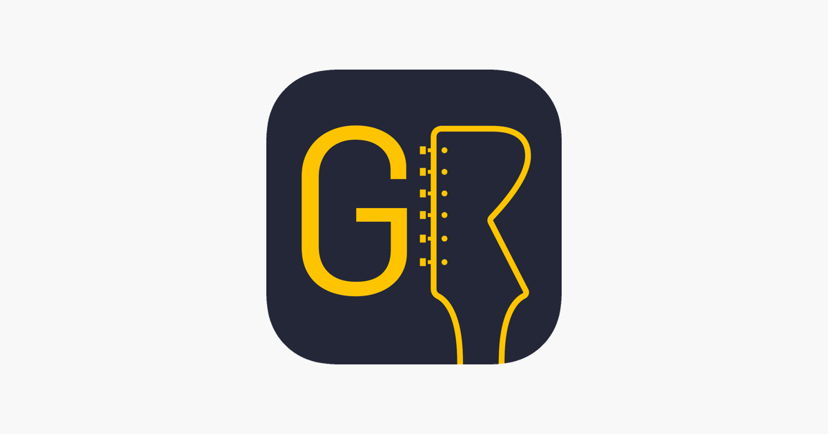 Guitar Rack on the App Store