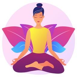 BoFit - Daily Yoga Fitness