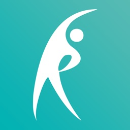 Rivvy: AI Fitness Trainer