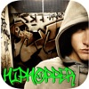 HipHopper Rap Drum Beat Maker