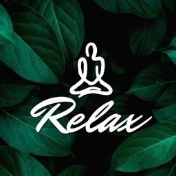 Relax App