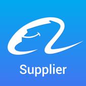 AliSupplier - App for Alibaba