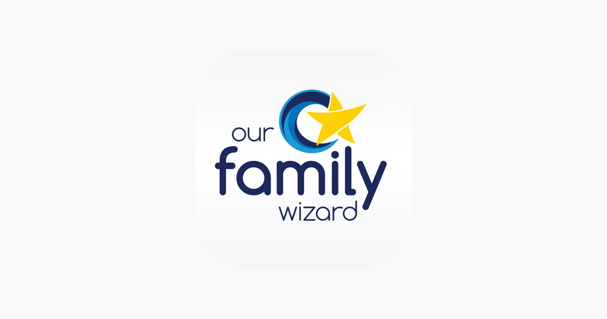 our family wizard login