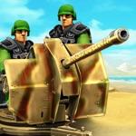 World War Base Defense