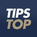 TIPSTOP - Pronostics & Stats pour pc